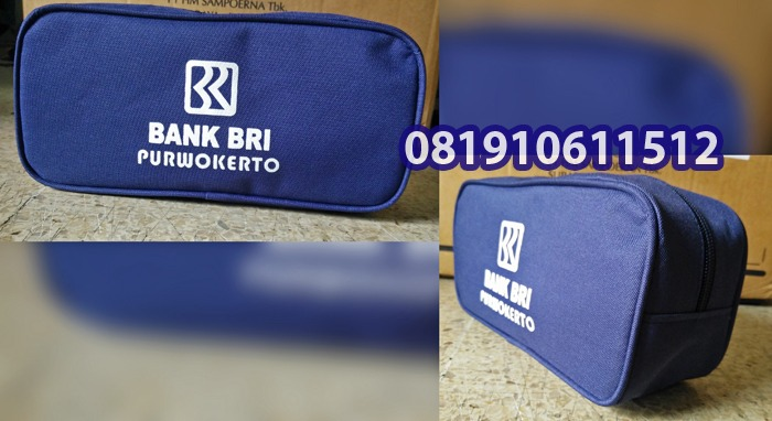 Pouch Promosi