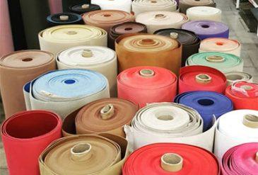 10 Jenis Bahan Terbaik Pembuatan Tas