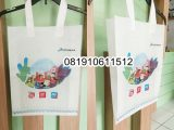 totebag spunbound murah